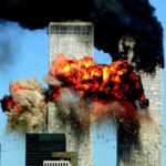 Ground Zero Mosque: Keep Quiet or Provoke Osama Bin Laden – Really?