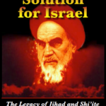 Iran's Final Solution: New Book Examines Mullahs' Genocidal Intentions