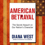 Diana West's Insurgency of Facts