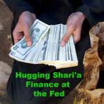 Hugging <em>Shari'a</em> finance at the Fed