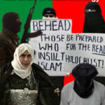 The Evils of Islamic Political Ideology