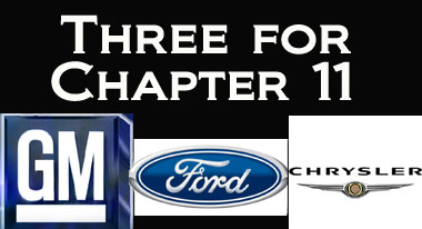 threeforchapter111
